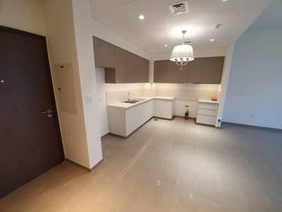 شقة في بارك هايتس 2 بارك هايتس دبي هيلز استيت 2 غرف 55000 درهم - 4921556