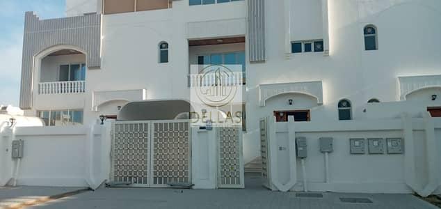 Villa  Abu Dhabi  Al Karamah