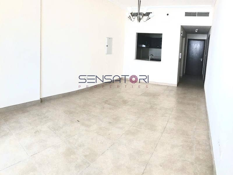 2 HIGH FLOOR / PANORAMIC CITY VIEW/VERY CLEAN
