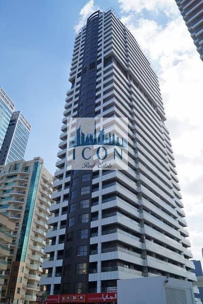 1 Bedroom Flat for Sale in Dubai Marina, Dubai - Beautiful 2 bedroom Apartment in Marina for Sale