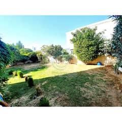 فیلا في قرية الخليج الغدیر 3 غرف 1600000 درهم - 4921610