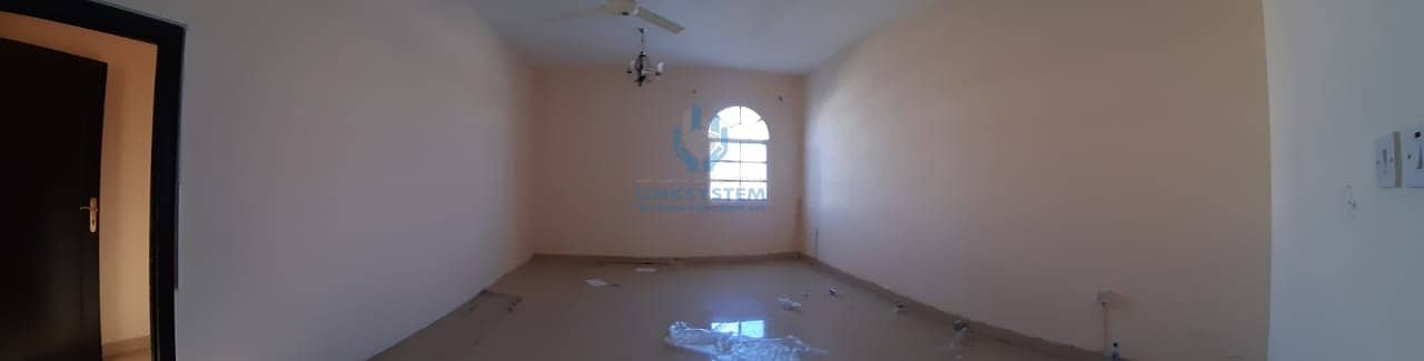 3 Bed Villa For Rent