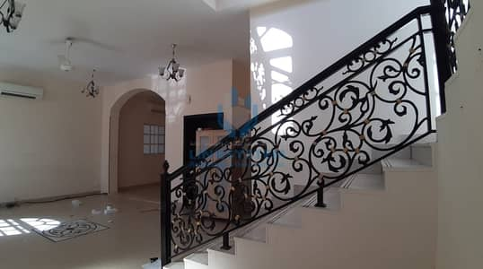 3 Bedroom Villa for Rent in Central District, Al Ain - 3 Bed Villa For Rent