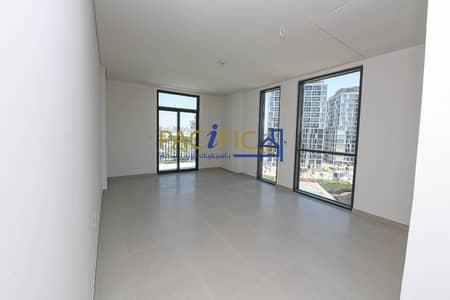 فلیٹ 1 غرفة نوم للبيع في مدينة دبي للإنتاج، دبي - Pay Only 10% and Move Now  | 8 Years Payment Plan