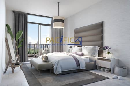 Contemporary Apartments | Belgravia Heights