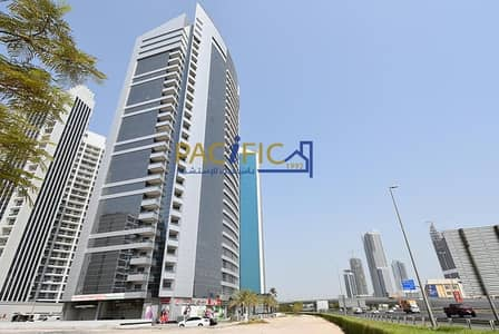 Other Commercial for Rent in Barsha Heights (Tecom), Dubai - 82 Car Parking Space For Rent in Basement 1
