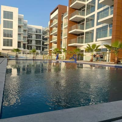 1 Bedroom Apartment for Sale in Jumeirah Village Circle (JVC), Dubai - Ready to Move In  - 10 Years Payment Plan