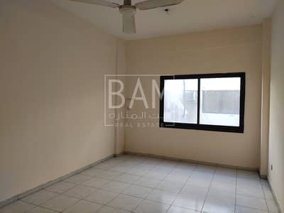 2 Bedroom Apartment for Rent in Al Karama, Dubai - ONE MONTH FREE| 1 & 2 BHK Available