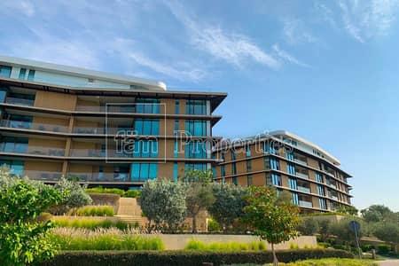 شقة 3 غرف نوم للبيع في جميرا، دبي - Brand New 3BED Duplex On Payment Plan| Marina View
