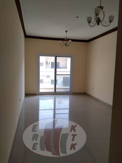 2 Bedroom Apartment for Rent in Al Rashidiya, Ajman - NOW AVAILABLE VACANT AND READY FOR OCCUPANTS 2BHK FOR FAMILY LOCATED IN AL RASHIDIYA 2 AJMAN