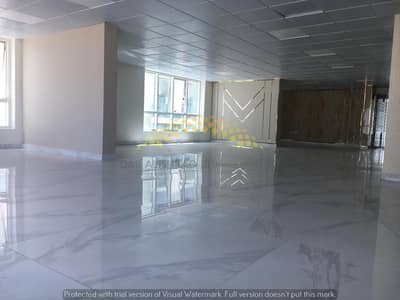 Office for Sale in Al Majaz, Sharjah - Decorated Office| Prime Location| Negotiable Price