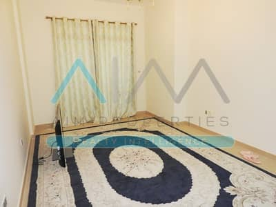 2 Bedroom Flat for Sale in Dubai Silicon Oasis, Dubai - 2 Bedroom Apartment Available For Sale In Most Amazing Price