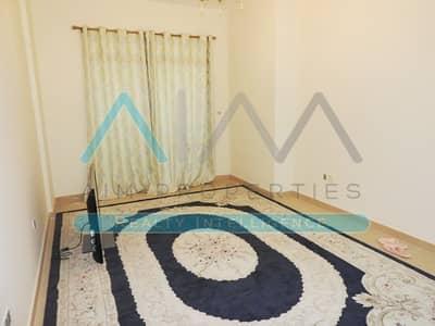 فلیٹ 2 غرفة نوم للبيع في واحة دبي للسيليكون، دبي - 2 Bedroom Apartment Available For Sale In Most Amazing Price