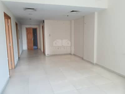 فلیٹ 1 غرفة نوم للايجار في برشا هايتس (تيكوم)، دبي - Large 1 Bed | Lowest Price I Close to Metro