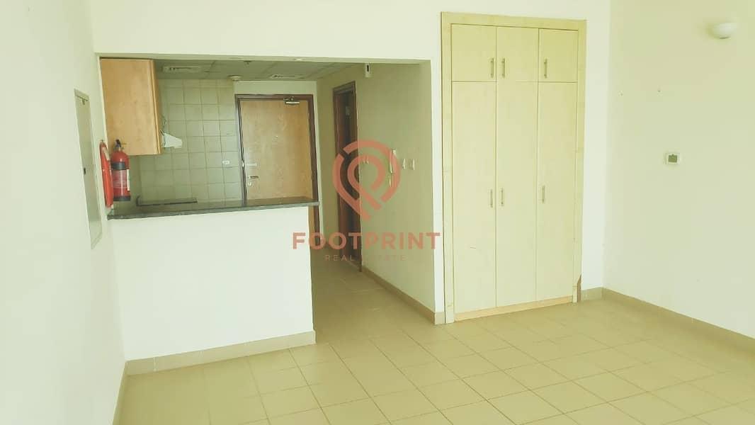 2 Excellent Investment | Studio Apartment | Rented | Urgent Sale