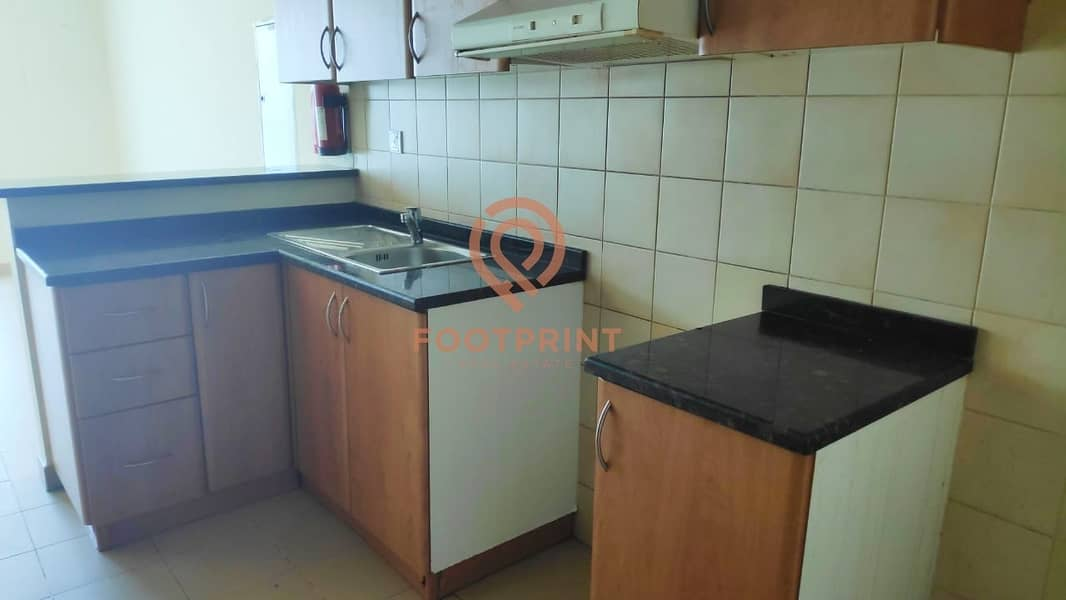 11 Excellent Investment | Studio Apartment | Rented | Urgent Sale