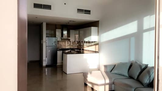 2 Bedroom Apartment for Rent in Al Furjan, Dubai - Pay Monthly AED 5000 | Dewa Building | Kitchen Equipped |  Luxury Spacious 2 BR Apt !!!