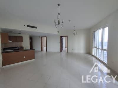 1 Bedroom Apartment for Sale in Dubai Production City (IMPZ), Dubai - Lake view, 2br, 2 1/2 bath, 1250 sq ft, Vacant