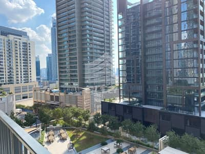 1 Bedroom Flat for Sale in Downtown Dubai, Dubai - Spacious Apartment | Great Deal