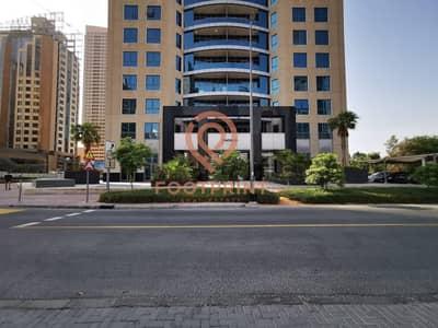 1 Bedroom Flat for Sale in Barsha Heights (Tecom), Dubai - Large 1 B/R | Near Metro | Rented | SALE
