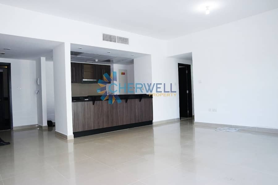 Stylish Apartment | Type A | 4 Payments | Vacant