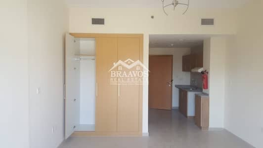 Studio for Rent in Jumeirah Village Circle (JVC), Dubai - Brand New Studio | Best Deal | Fantastic View