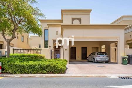 فیلا 3 غرف نوم للبيع في المرابع العربية 2، دبي - 3Bed and Maid's Room |
