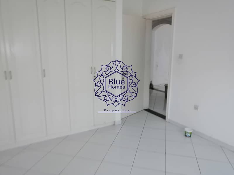 2 Good 1bhk with huge bolcony only 41k 4 cheqes payment