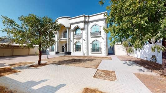 فیلا 8 غرف نوم للايجار في أم الشيف، دبي - 50% off commission   Upgraded bedroom   Great layout