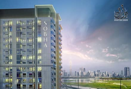 Limited time offer for Luxurious Living 3,999 AED per month