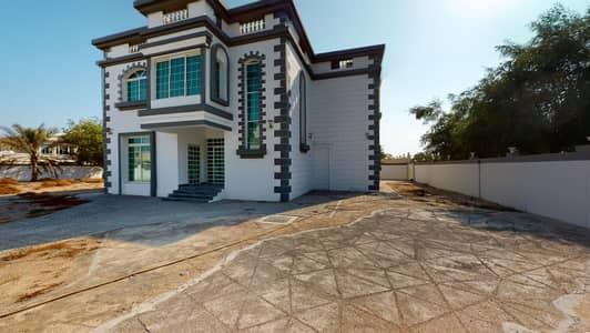 فیلا 5 غرف نوم للايجار في أم الشيف، دبي - 50% off commission   Huge backyard   Contactless tours