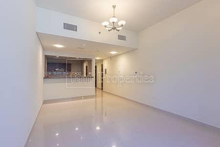 شقة 1 غرفة نوم للايجار في نخلة جميرا، دبي - 1 BED - MEDIUM | VACANT | Direct access to Mall