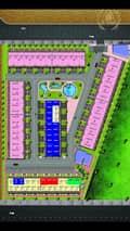 6 Townhouse 1BHK \ Near Almaktom Airport
