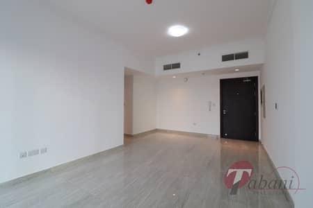 فلیٹ 2 غرفة نوم للبيع في الفرجان، دبي - Brand New |Closed Kitchen|Community View