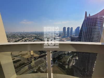 2 Bedroom Flat for Sale in Jumeirah Lake Towers (JLT), Dubai - Unbeatable Price | Vacant