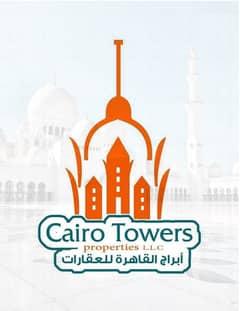 Cairo Towers Properties LLC