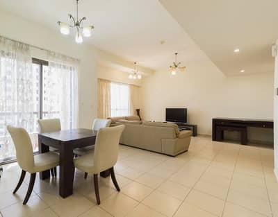 Beachfront 2 bedroom/fantastic view/ALL INCLUDING PRICE
