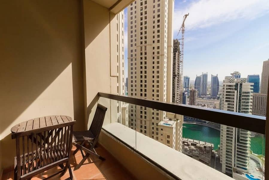 9 Beachfront 2 bedroom/fantastic view/ALL INCLUDING PRICE