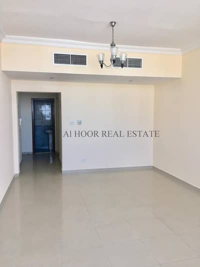 2 Bedroom Flat for Rent in Al Nahda, Sharjah - 2 Br with both attached bathroom