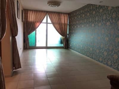 3 Bedroom Flat for Rent in Al Sawan, Ajman - Hall