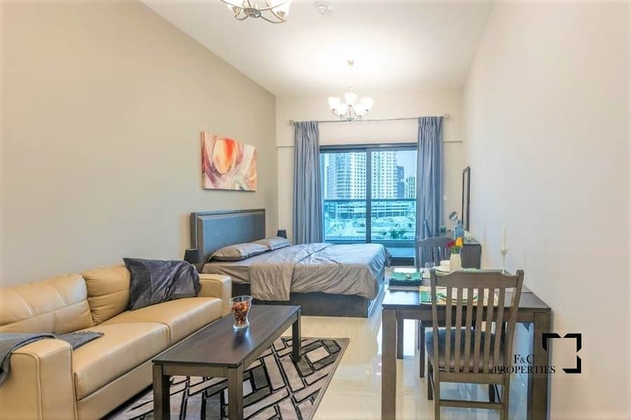 Great Investment   Lowest Service Charge   High Floor
