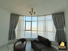 Luxury apartment  installment no commission no hidden fees