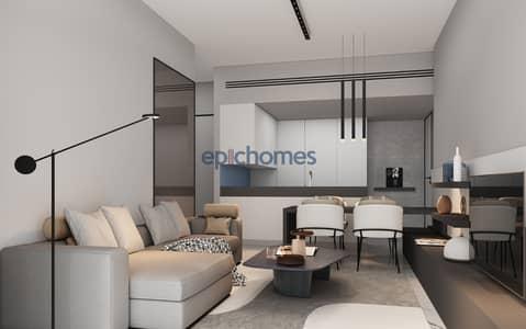 فلیٹ 2 غرفة نوم للبيع في الخليج التجاري، دبي - Exclusive I Terrace |Brand New I Canal View