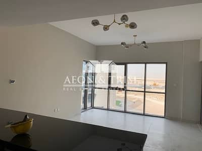 2 Bedroom Apartment for Rent in Dubai South, Dubai - Unfurnished | 2 Bedroom | Ready to Move in