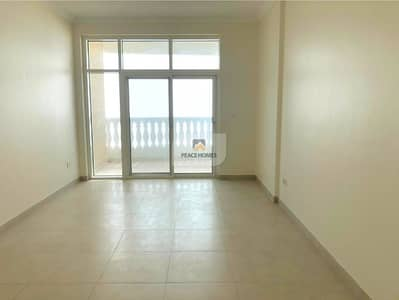 1 Bedroom Apartment for Rent in Jumeirah Village Circle (JVC), Dubai - PAY 4CHQS | SPACIOUSLY MADE 1BR | FAMILY ORIENTED BLDG -MOHA006