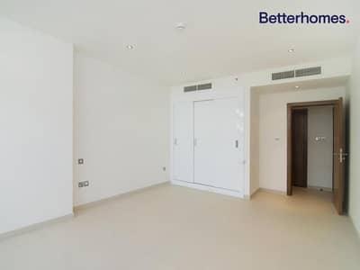 Lovely Two Bedrooms | Seaview | Al Naseem C