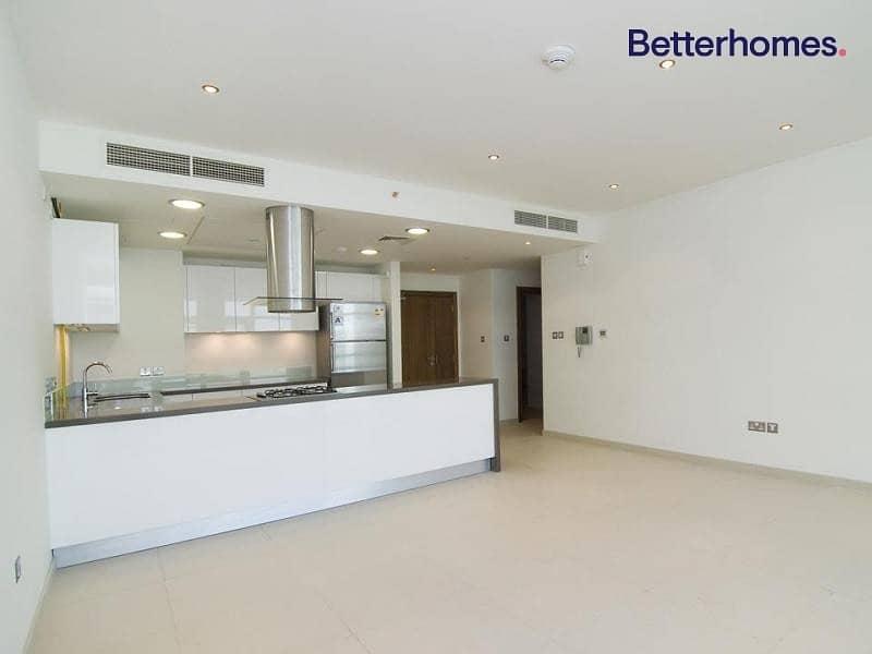 2 Lovely Two Bedrooms | Seaview | Al Naseem C