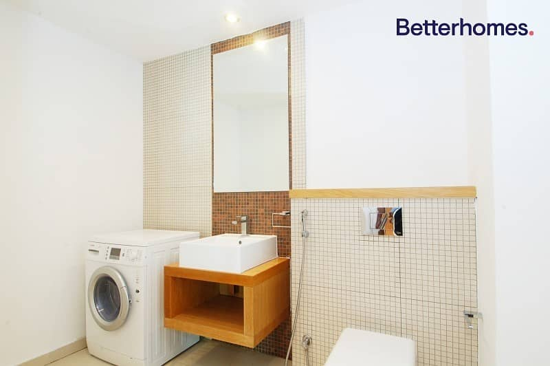 19 Lovely Two Bedrooms | Seaview | Al Naseem C