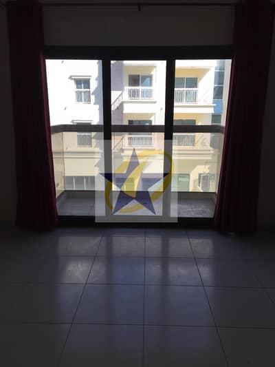فلیٹ 1 غرفة نوم للايجار في مثلث قرية الجميرا (JVT)، دبي - 1 bedroom for rent in JVT