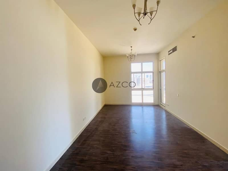 Upgraded 2BHK | Corner | Ready To Move | Call Now